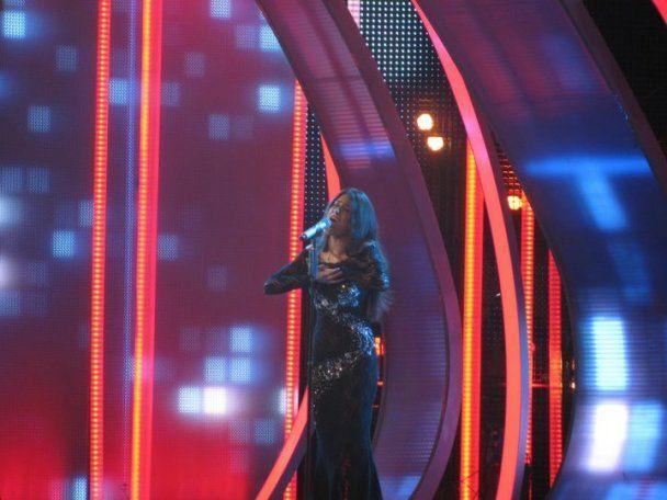 """Маша Собко після """"Нової хвилі"""" співає для депутатів за 3 тис.дол."""