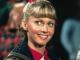 Першою красунею кінематографа визнано Одрі Хепберн