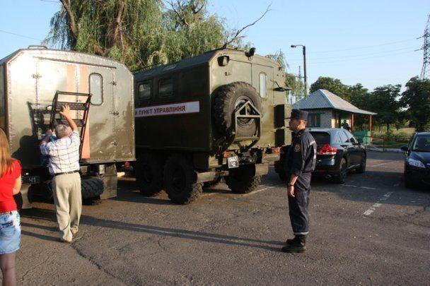 """Профсоюз горняков: людей на """"Суходольская-Восточная"""" убили в погоне за тоннами угля"""