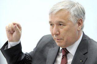 Єхануров: газові контракти були невигідними через залежність Тимошенко від Росії