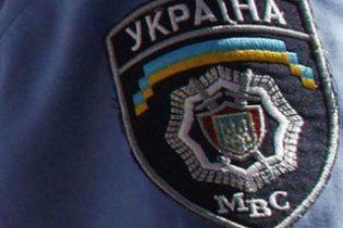 """Севастопольську міліцію віддали """"донецькому"""""""