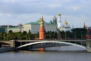 В Москве-реке выловили изуродованное женское тело