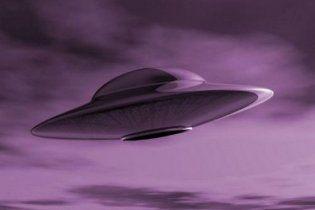 На дні Балтики виявлений загадковий об'єкт, схожий на НЛО (відео)