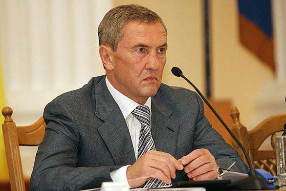 Леонід Черновецький!