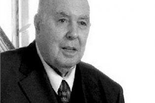 Помер учений Андрій Капіца, який зробив одне з найбільших відкриттів ХХ століття