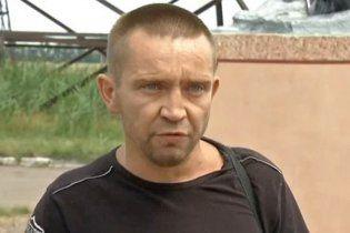 """Луганский шахтер рассказал о реальной работе в шахте: """"там люди - расходный материал"""" (видео)"""