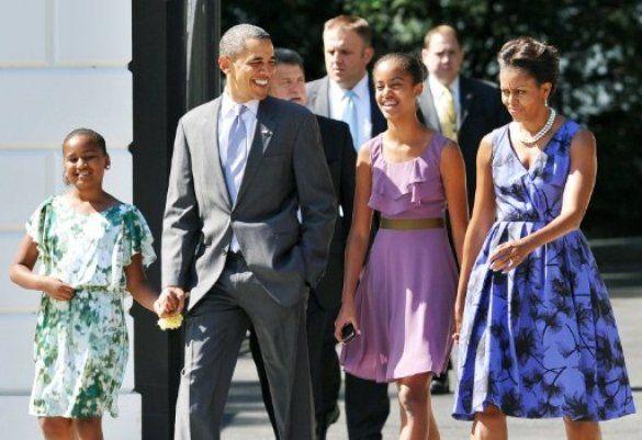 Барак Обама_4