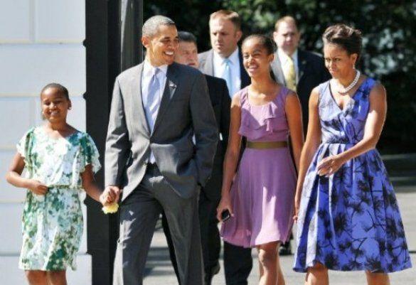 Барак Обама_4!