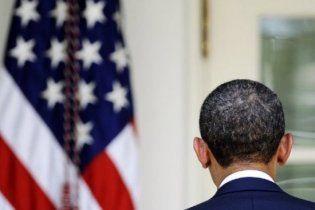 Мишель Обама: седина мужчины - доказательство его ответственного отношения к работе