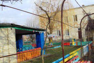 В России арестован подозреваемый в организации взрыва в детсаду