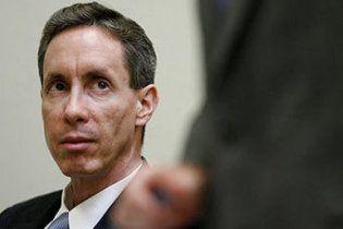 Лидера секты мормонов признали виновным в насилии над несовершеннолетними