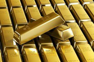 Цены на золото обновили исторический рекорд