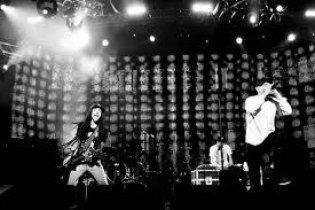 """СМИ: музыканта из группы """"Грин Грей"""" поймали на наркоторговле"""