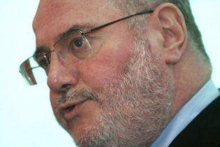 Экс-посол Франции не исключает санкций против украинских чиновников