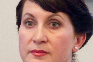 Обвинитель Тимошенко признала ошибки в деле