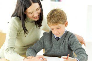 Может ли ребенок учиться в школе экстерном
