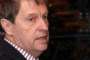 Год после исчезновения харьковского журналиста: дело так и не раскрыли