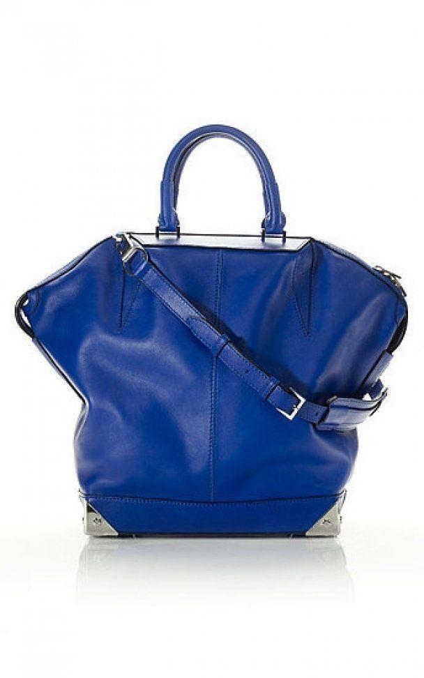 Бежевая сумка на цепочке Alexander Wang купить за 42192