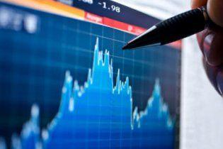 Мировые фондовые рынки снова лихорадит