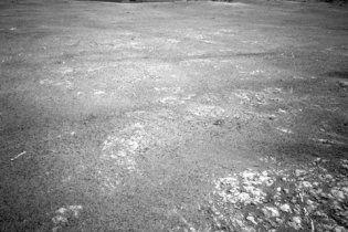 Американський марсохід дістався величезного кратера Індевор