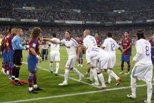 """Іспанські клуби на чолі з """"Барселоною"""" і """"Реалом"""" оголосили страйк"""