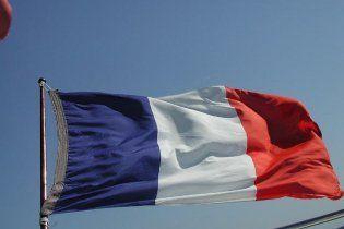 Франция может стать следующей жертвой еврокризиса