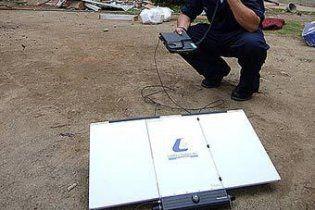 У Лівії ввели смертну кару за користування супутниковами телефонами