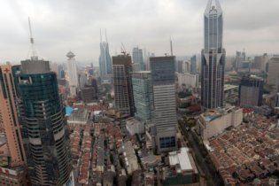 Взятий у заручники віце-консул Росії в Шанхаї опинився на волі