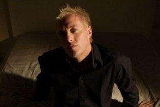 Известный американский рок-музыкант найден мертвым в гостинице