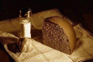 В воскресенье православные верующие празднуют Медовый Спас