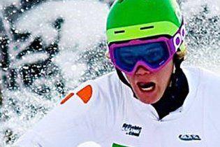 Пьяный горнолыжник помочился на 12-летнюю девочку