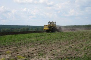 Земельный кадастр заработает в середине 2012 года