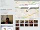 Британський хакер через Facebook впіймав мародера, який вкрав його ноутбук