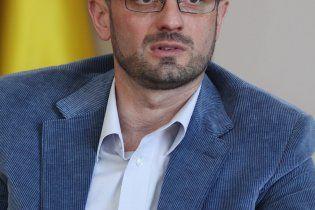 """Для меня Ющенко всегда будет Петром из """"Наталки Полтавки"""", а Янукович - Мыколой"""