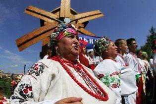 Де відпочити на День Незалежності: програма святкових заходів