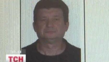 В Черновцах депутат районного совета угрожал убить областного голову