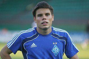 """Вукоєвич: """"Динамо"""" має постійно так добротно грати"""