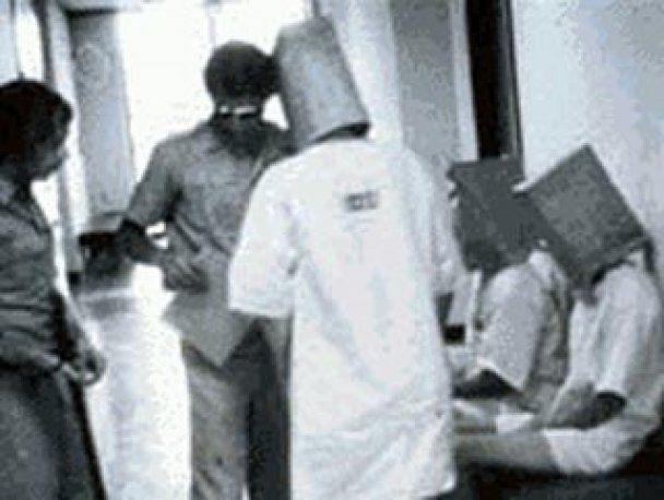 Виповнилося 40 років одному з найбільш шокуючих психологічних експериментів