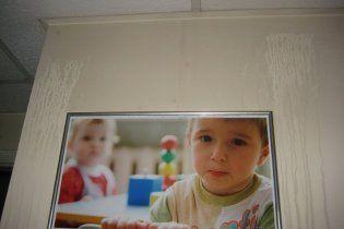 """Партнерство """"Каждому ребенку"""" обращается за срочной помощью"""