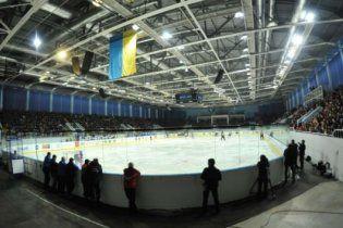Донецьк в очікуванні хокейного свята світового масштабу