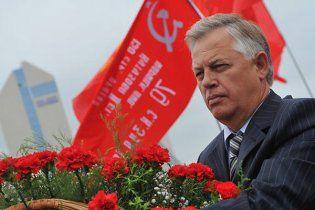 Комуністи готові пролізти в Раду будь-яким шляхом