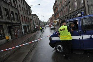 У Польщі затримали малолітнього послідовника Брейвіка