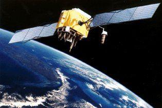 США нашли спутник, который потеряли россияне