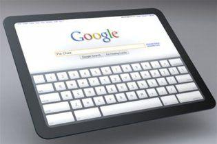В Индии выпустили планшетник стоимостью 99 долларов