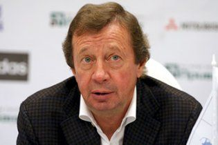 """Сьомін: ми дуже задоволені важкою перемогою над """"Кривбасом"""""""