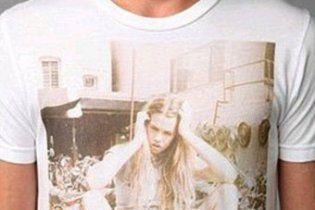 Батьки 15-річної моделі судяться з брендом за розпусні фото