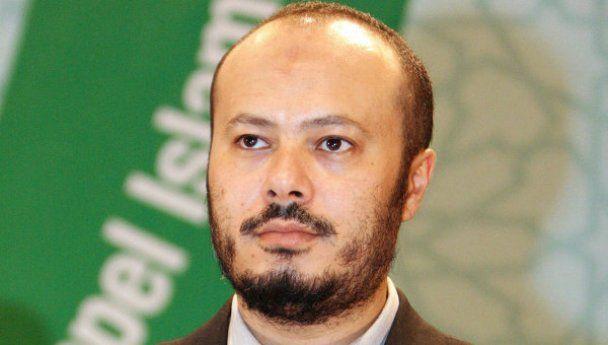 Алжир позволит семье Каддафи уехать в другую страну