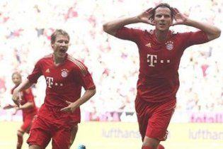 Видеообзор 3-го тура чемпионата Германии