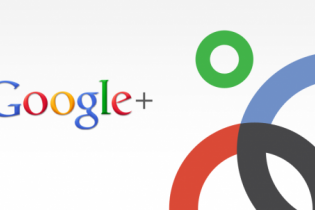 Google закроет несколько популярных сервисов для популяризации Google+