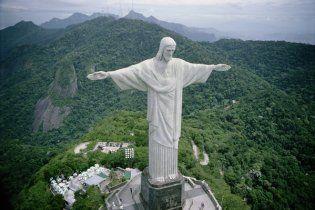 """""""Город Бога"""" в Рио получил собственный банк и валюту"""